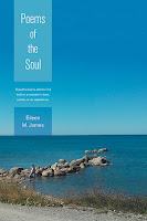 Poems of the Soul