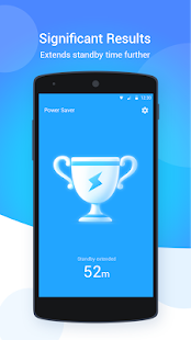 App Power Saver APK for Windows Phone