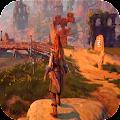 App Tips Horizon Zero Dawn Wild APK for Kindle