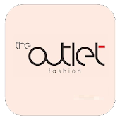 App The Outlet Fashion apk for kindle fire