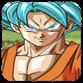 Game Goku Fighting: Saiyan Ultimate APK for Windows Phone