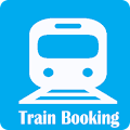 App Train Ticket Booking apk for kindle fire