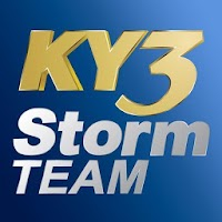KY3 Weather on PC / Windows 7.8.10 & MAC