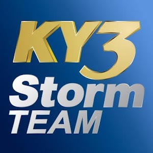 KY3 Weather For PC