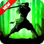 App Tips Shadow Fight 2 APK for Windows Phone