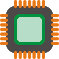 CPU-Z PRO
