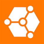 Socio Event App