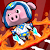 Rocket Pig file APK Free for PC, smart TV Download