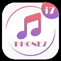 App Free Iphone™ 7 Ringtones Remix APK for Kindle