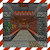 Evasion of Prison. Minecraft PE maps quest adventu file APK for Gaming PC/PS3/PS4 Smart TV