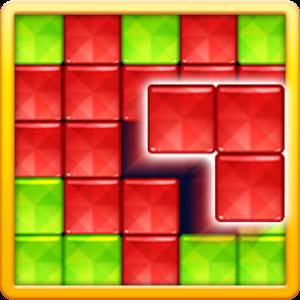 Block! Art Puzzle PC Download / Windows 7.8.10 / MAC