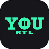 RTL II YOU APK for Ubuntu