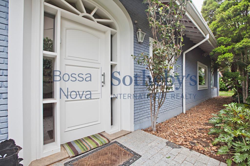 Casa charmosa  para venda e locação