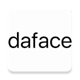 daface file APK Free for PC, smart TV Download