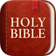 Light Bible: Daily Verses, Prayer, Audio Bible vesion 1.7.1