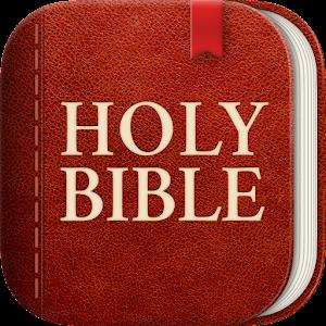 Light Bible: Daily Verses, Prayer, Audio Bible For PC (Windows & MAC)