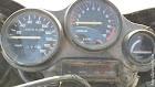 продам мотоцикл в ПМР Yamaha FZR 250