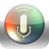 Download Speech to Text Translator TTS APK to PC