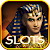 Pharaoh's Gold Vegas Slots file APK Free for PC, smart TV Download