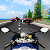 STUNT BIKE RACING EXTREME HIGHWAY ATTACK file APK for Gaming PC/PS3/PS4 Smart TV