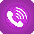 Free Viber Calls Message Tips