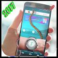 Free Snakes in Hand Joke i-Snake APK for Windows 8