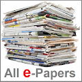Free ePapers APK for Windows 8