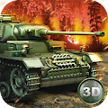 Tank Battle 3D: World War II APK for Blackberry