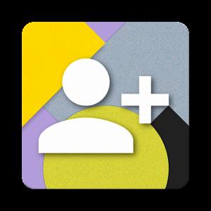 Micopi+ For PC / Windows 7/8/10 / Mac – Free Download
