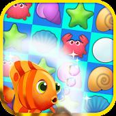 Free Fish Blast Mania APK for Windows 8