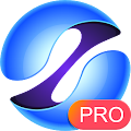 APUS Browser Pro-Video Booster APK for Bluestacks