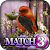 Match 3 - Love XOXO file APK Free for PC, smart TV Download