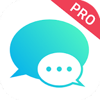 iMessenger 10 Pro For PC (Windows And Mac)