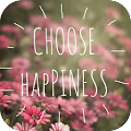 App Happy Wallpapers APK for Kindle
