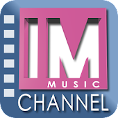 iMusic Channel APK for Bluestacks