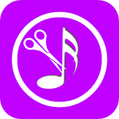 App Song Cutter and Ringtone Maker APK for Windows Phone