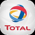 App Total Services: Station finder APK for Kindle