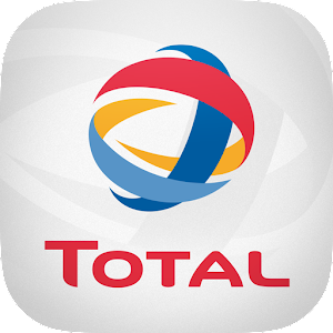 Total Services, Station & more