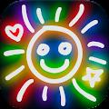 Game Kids Doodle APK for Kindle