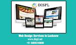 Web Development Company in Lucknow   Dev Info solution Pvt Ltd
