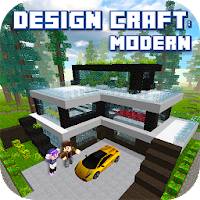 Design Craft: Modern pour PC (Windows / Mac)