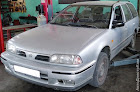 продам запчасти Nissan Primera Primera Wagon (P10)