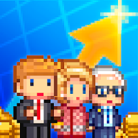 Tap Tap Trillionaire For PC (Windows And Mac)