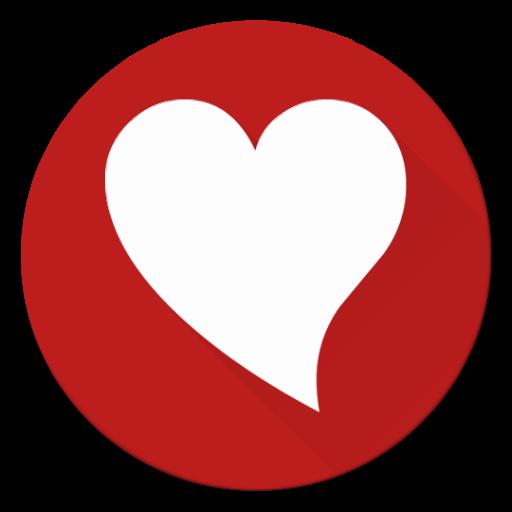 Blood Pressure Companion APK Cracked Download