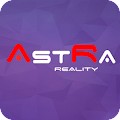 App AstRa Reality APK for Windows Phone