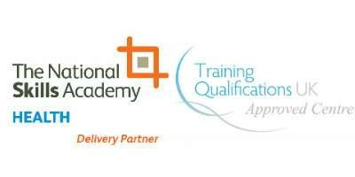 Skills for health CSTF Aligned Statutory & Mandatory Training -