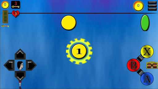 Math Matematicas 1 screenshot 14