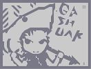 Thumbnail of the map 'Gyo-Sha!'