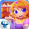 My Fairy Ta.. file APK for Gaming PC/PS3/PS4 Smart TV