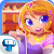 My Fairy Tale - Magic Dollhouse Decoration Game file APK for Gaming PC/PS3/PS4 Smart TV